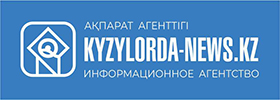 kyzylorda-news